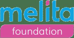 Melita Foundation